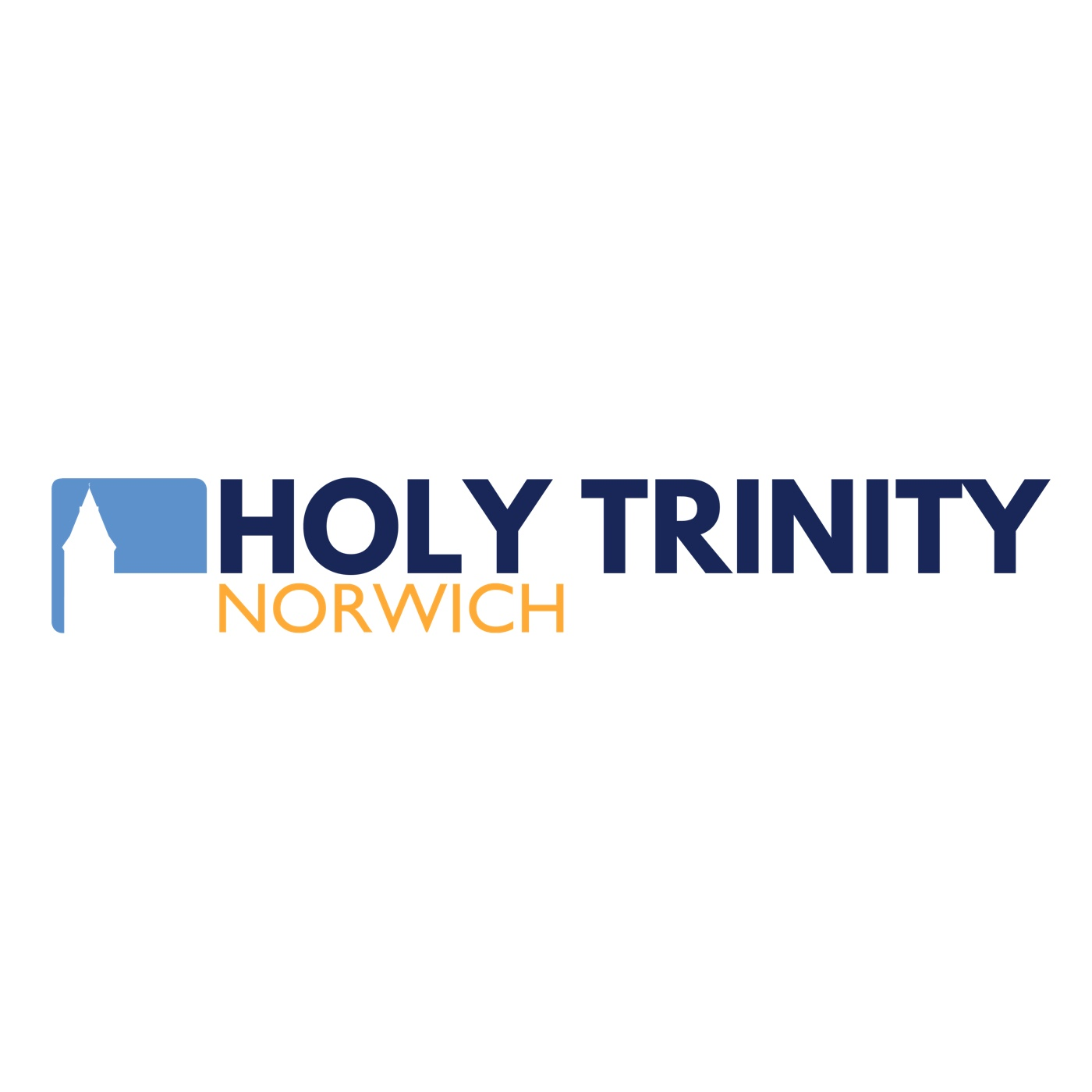 Sermons from Holy Trinity Norwich